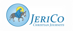 JeriCo Christian Journeys